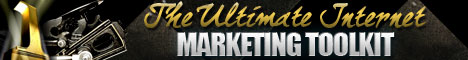 marketing toolkit1